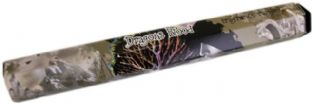 Dawn of Time Incense Sticks: Dragons Blood